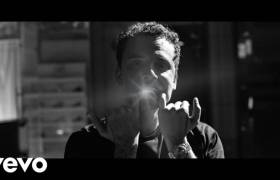 Video: Logic feat. Gucci Mane - Icy