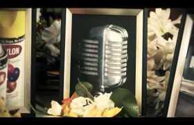 Hip Hop Aint Dead video by Heavy Mojo