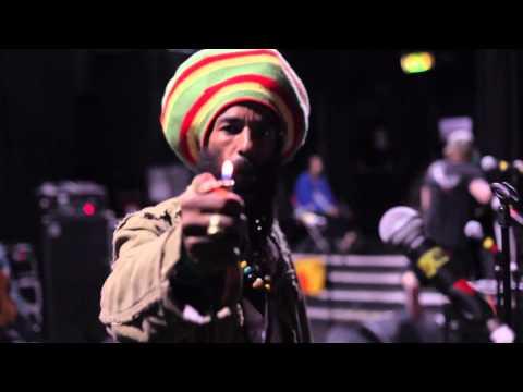 @PotentOfficial (feat. @CongoNattyRebel & @NanciCorreia) » The Boom Bap Bounce [via @BlackBudget]