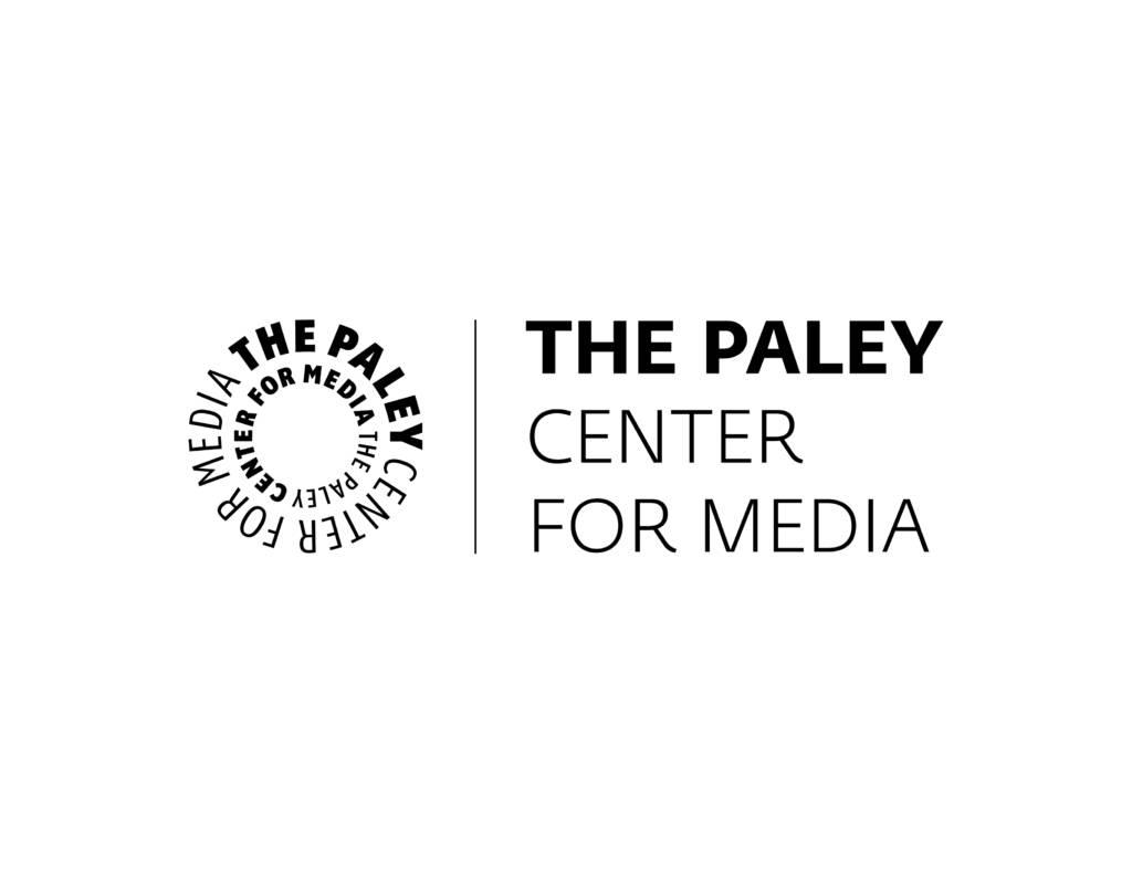 The Paley Center Celebrates Black History Month With Exhibits From Mary Wilson & More