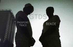 @PassportTrace feat. Bekoe (@OfficialBekoe) - Give The Drummer Some
