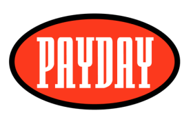 DJ Premier Helps Relaunch Iconic Label Payday Records w/New Single f/A$AP Ferg