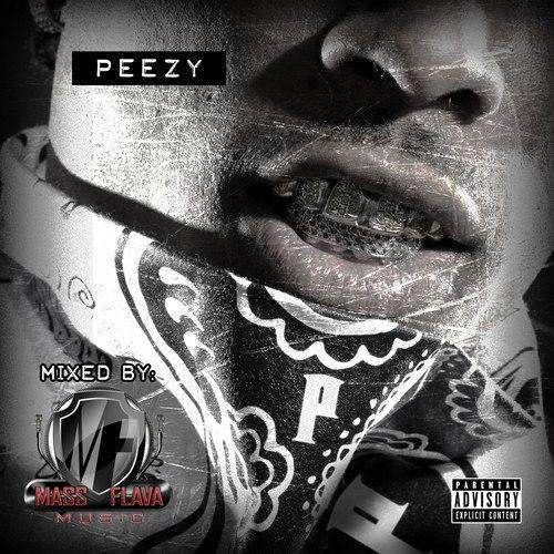 @PropainProtein » Peezy (via @HiGradeTV) [Mixtape]