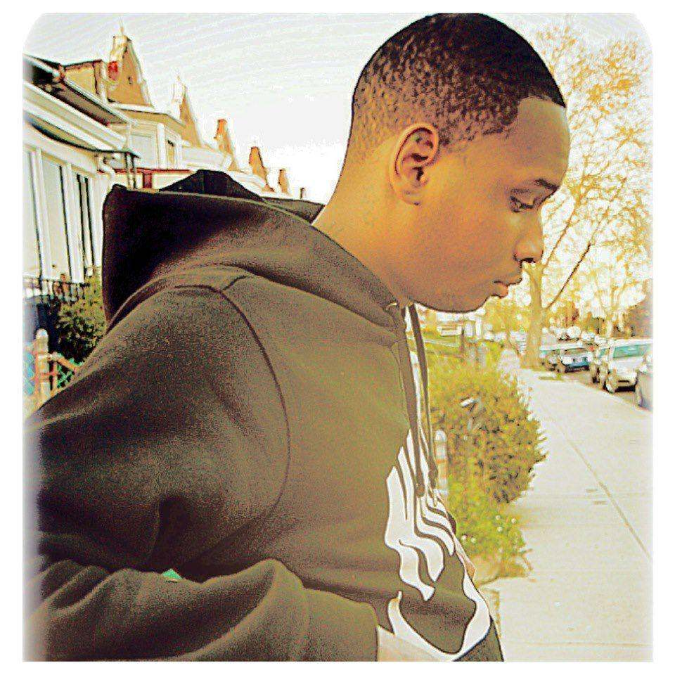 Rookie Sua've (@Talk2EmRook) » Figured Dat (Freestyle) [MP3]