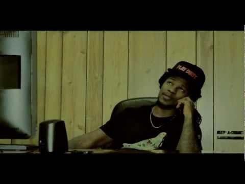 @TayBaby407 » Miss Me Wit It [Dir. By @PluggedUpTV]