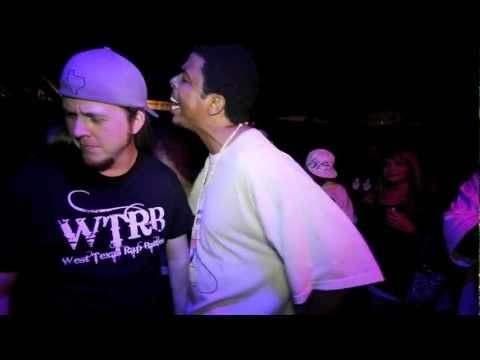 AHAT (@TheRealAHAT) Texas: C Weave vs. Yung Nite (Hosted By @BigKree_210 & @CoreTheEmcee) [via @OD702]