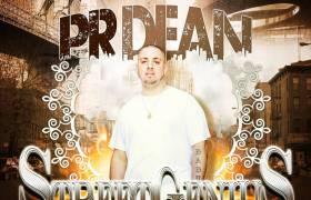 Stream PR Dean's 'Street Genius' Compilation Album