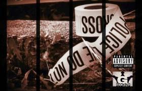 Stream @PriceStylez & @JakkWonders' 'Black Mass' EP