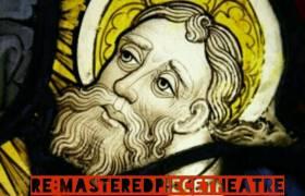 Price Stylez - Re:MasteredPieceTheatre [Mixtape Artwork]