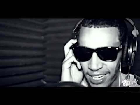 NoB (@YoungNoB) feat. Sunny Kapone (@SunKapone) » Amongst The Trill (In-Studio Video) [Dir. By @DubMAudioKing]