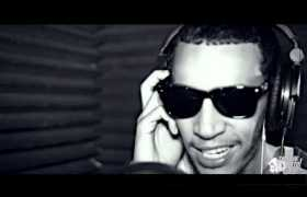 Amongst The Trill (In-Studio Video) by NoB & Sunny Kapone