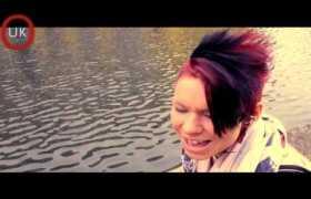 Sweet Music video by Saffire D'Soul
