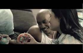Girl You're Free video by KC Jockey
