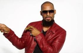 MP3: R. Kelly - I Admit (@RKelly)