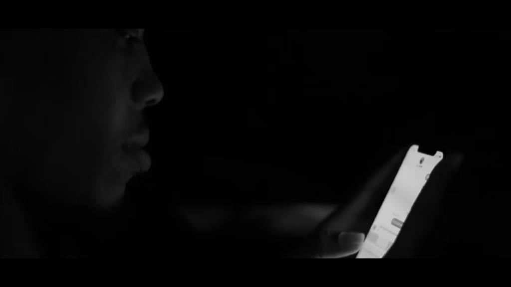 Video: Karena Clarke - Dear Love (@KarenaClarke)
