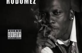 MP3: Rebel Rodomez - Presidents [Prod. E. Smitty]