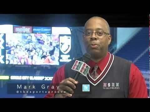 HBCU Sports Nation (@TheSportsGroove): NCCU vs. SC State [Recap]