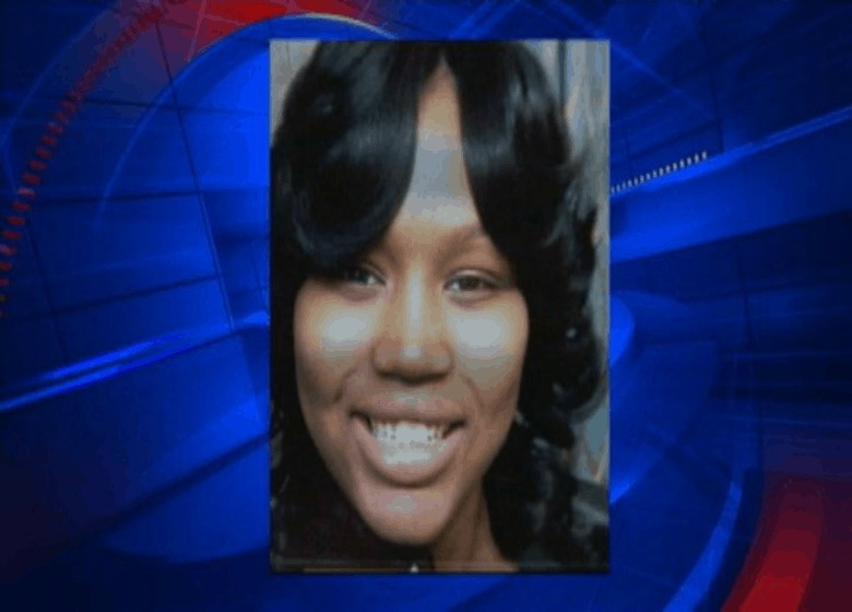 Editorial: Murder Of Black Detroit Teen Racially Motivated???