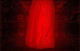 Flawz (@BucklifeEnt) aka Del Jordan » Shorts: Who Is Del Jordan? i2 [Mixtape]