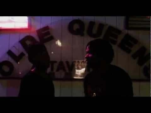 @BucklifeEnt Presents BuckfaceTV: The Reality Series » Episode 21