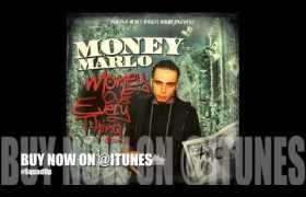 @MoneyMarlo » Who Am I (via @Riot_Nation) [Audio]