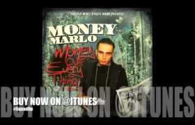 Who Am I track by Money Marlo