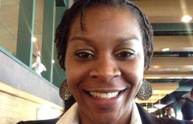 Video: Sandra Bland Found Dead In Jail; Cops Claim Suicide But Family Claims Foul Play