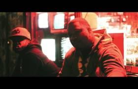 Scott G - V2's & V12's [Music Video Thumbnail]