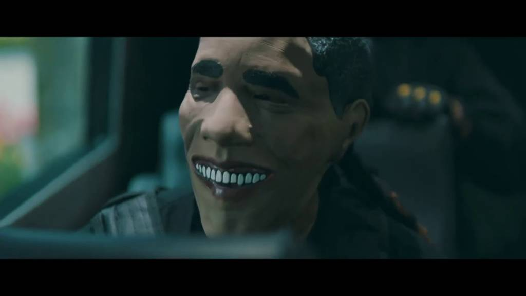Video: Ghostface Killah - Conditioning