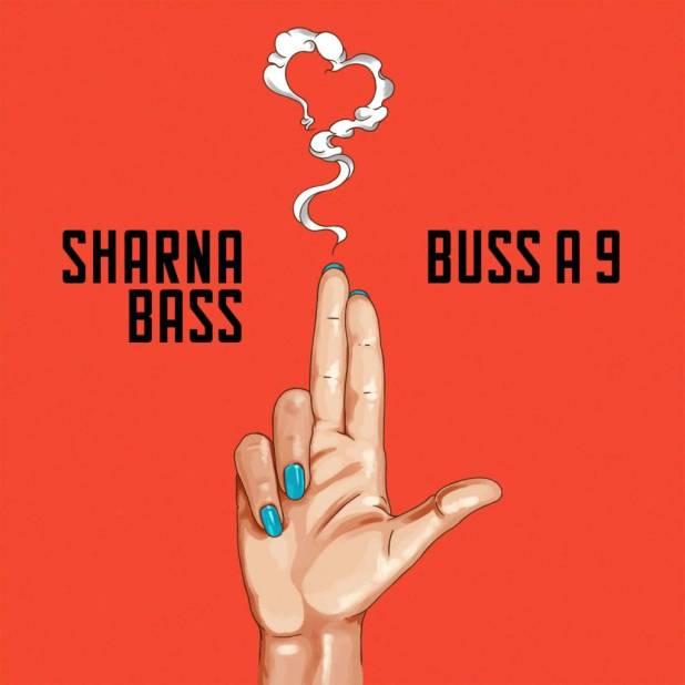 #Video: Sharna Bass - Buss A 9 (@SharnaBass @RachetOfficial @Asophiemiu @MartaStrauss)