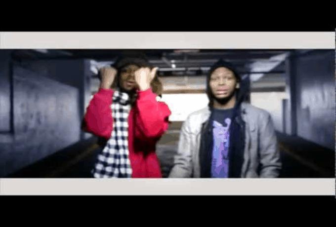 @OnlyOneBlaze (feat. @ImDefactoHoe) » Cold Haters (Prod. @D_R_U_G_S_Beats) [Offical Video]