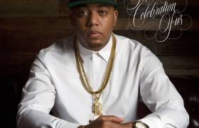 Skyzoo - In Celebration Of Us [Album Artwork]