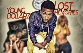 They Dont Wanna Hear Me Doe track by Young Dollarz