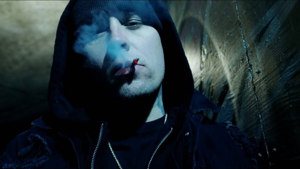 #Video: @SnakTheRipper - Lesson Learned