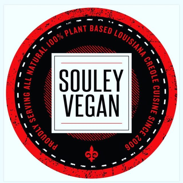 Souley Vegan Owner Tamearra Dyson To Open 3 New Locations