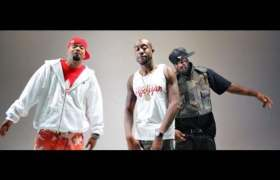 Built For This (Audible Doctor Remix) track by Method Man, Freddie Gibbs, & StreetLife