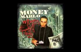 Move Them Thangs track by Money Marlo