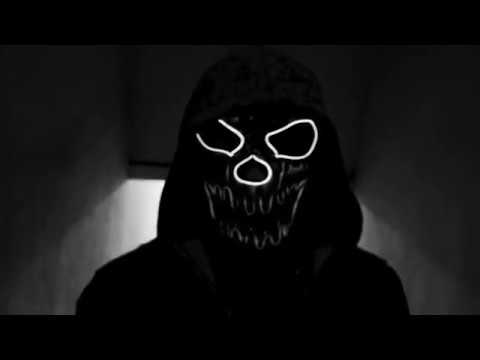 #Video: MiKE L!VE - It's The Beat (@MIKELIVELIHOOD @QwykCardino)
