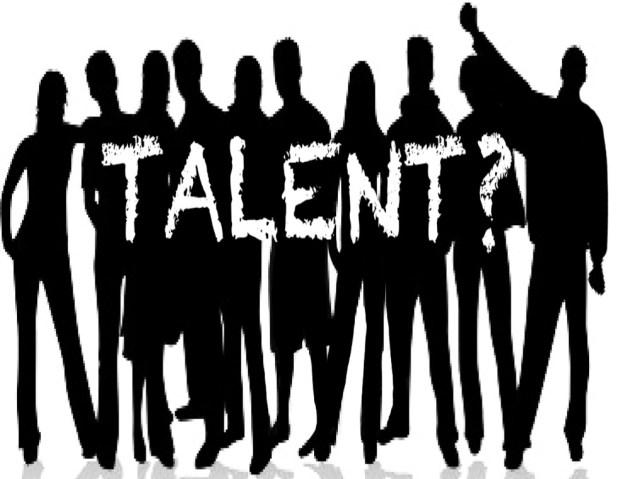 Editorial: #Controversy Beats #Talent...#True Or #False???