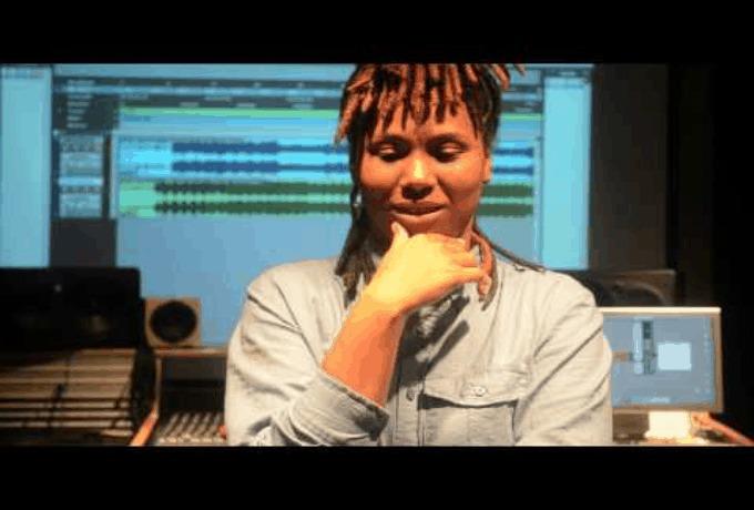 @TCProductionVid Presents Underground Sound: Episode 1 [Feat. @SuniMFSolomon]