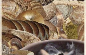 Stream The Alchemist's 'Bread' EP