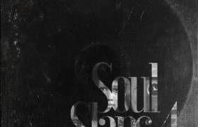 Stream The Audible Doctor's 'Soul Slaps Vol. 4' Beat Tape (@AudibleDoctor @DavenportGrimes)