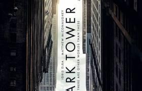 2nd Trailer For 'The Dark Tower' Movie Starring Idris Elba
