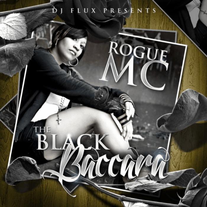 Rogue Dynamo (@_RogueDynamo) » Reckless (Prod. @PuertoRoc) [MP3]