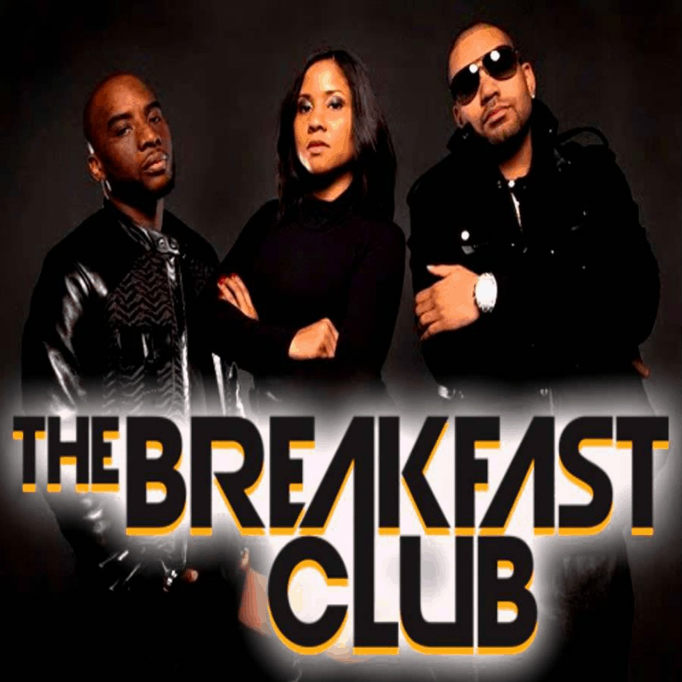 Audio: #TheBreakfastClub Asks 'Should You Encourage Your Child To Rat On Other Kids???'