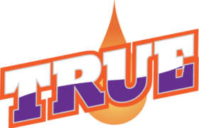 True Products, The 1st Major Black-Owned Laundry Detergent Company, Finds Success