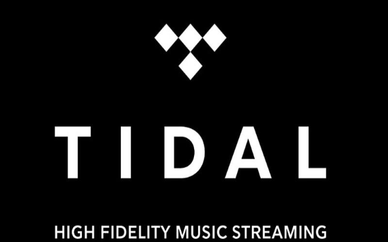 Video: #JayZ Presents #TidalForAll