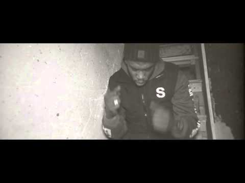 @BigCakes » Im Going In (via @UrbanFlash) [Official Video]