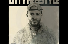 MP3: Joyner Lucas - Litty Freestyle