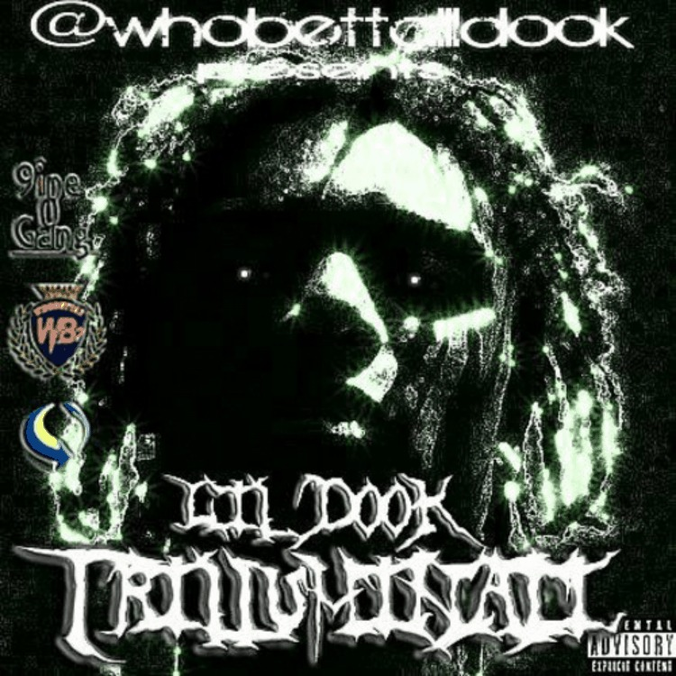 #Juice (feat. @WhoBettaLilDook) » #OuttaXControl [MP3]
